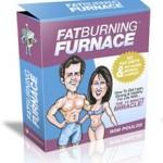 Fat Burning Furnace review